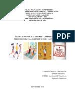 GUIA DE EDUCACION FISICA 4TO B.pdf