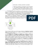 1_Fonética_fonología_fonema_alófonos_alfabeto