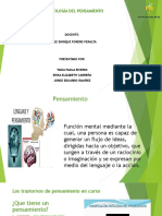 Psicopatología psicosis.pdf