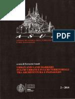 Atlante_storico_feudale_dei_Baronati_nel.pdf