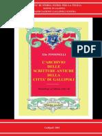 Gallipoli_Archivio_delle_scritture_antic.pdf