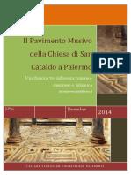 Il_Pavimento_Musivo_della_Chiesa_di_San.pdf