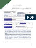 CONDICIONES CONTRACTUALES (1).docx