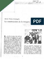 La construcción de la imagen - Gramuglio.pdf