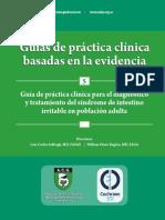 Guía de práctica clínica para el diagnóstico y tratamiento del síndrome de intestino irritable en población adulta.pdf