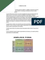 EL ARBOL DE LA VIDA.pdf