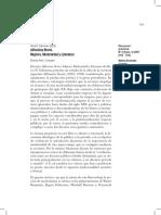 marina_alvarado_cornejo.pdf