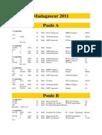 Mada_202011.pdf