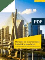 Estudo-Potencial-do-Mercado-Imobiliário-até-2035-Ernst-Young-compressed