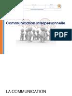 communication_deme