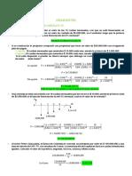 Gradientes Lineales V2.pdf