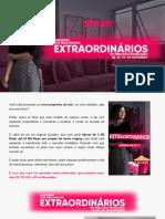 AULA 01 PDF - Minissérie