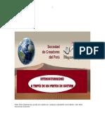INTEGRAMUNDO 1. INTERCULTURALIDAD-A-TRAVÉS-DE-LOS-PUNTOS-DE-CULTURA.docx