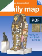 11_FamilyMap.pdf