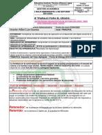 GÚIAS VIRTUAL. 8  entregable 4asietncia administartiva cuarto periodo (1).pdf