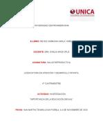IMPORTANCIA DE LA EDUCACIÓN SEXUAL.docx