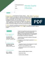 CV Nicolas Duarte Cifuentes ingles.docx
