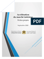 Fiches.projets.MIISTERE D'INDUDTRIE-MAROC.pdf