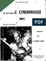 Eno_Belinga_Samuel-Martin_-_Mvet_Moneblum_ou_l_Homme_Bleu.pdf