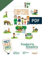 multiguia-PEMA.pdf