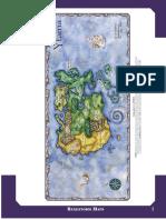 Ytarria_Map.pdf