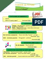 planificare_online.pdf