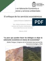 SE_Diplomado FEB 2019