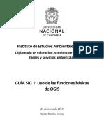 GUIA 1. Funciones basicas.pdf