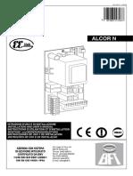 ALCOR N angl.pdf