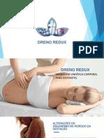 dreno_redux_bioage_ao_vivo_ws_do_m_s_final.pdf