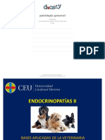 docsity-patologia-general-118