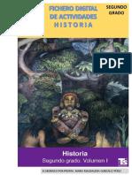 FICHERO DIGITAL HISTORIA SEGUNDO GRADO.pdf