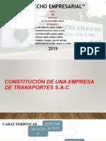 EXPOSICION_DERECHO_FINAL[2] (1).pptx