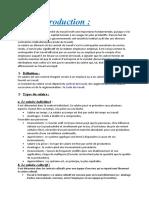 exposé sur le salaire et les systèmes d'incitations.docx