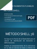 Presentacion Ing Caballero - Practica Metodo Shell