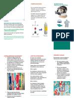 toxicologia admon 8