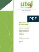 Desarrollo_sustentable_semana__P_Bloque_D (8) (1)