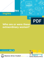 profnes_lenguas_adicionales_-_ingles_-_who_are_or_were_these_extraordinary_women_-_docentes_-_final