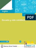 profnes_ingles_escuela_y_vida_cotidiana.pdf