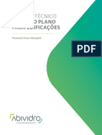 AF_Manual_Tecnico_abvidro_digital_02_vsite (1).pdf