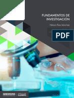Fundamentos de Invetigación Eje 1.pdf
