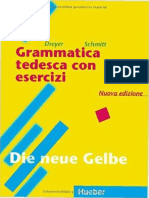 vdocuments.mx_dreyer-schmitt-grammatica-tedesca-con-esercizi.pdf