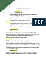 EXPOSICION PSICOPATOLOGIA.docx