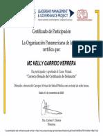 Curso_virtual_sobre_el  correcto llenado certificado_de_defunción,_RELACSIS-Certificado_de_aprobación_907760.pdf