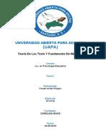 TAREA II.docx