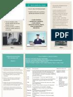 DIPLOMATURA INTERNACIONAL - FARMACOLOGÍA APLICADA A LA PRÁCTICA CLÍNICA EN HTA-OBESIDAD-DBT - ACMI (1)