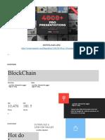 Blockchain_powerpoint_template.pptx