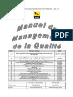 qualite-manuel-qualite.pdf