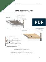PROV. E INST. DE PISOS02