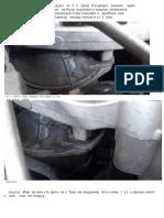 Переделка гидроопоры от БМВ.pdf